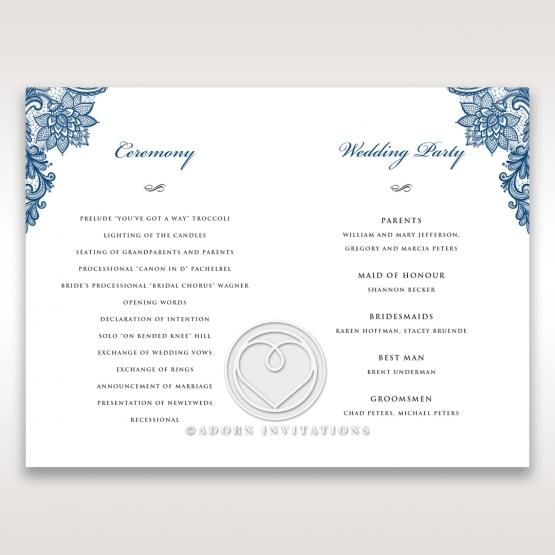 noble-elegance-order-of-service-stationery-card-design-DG11014
