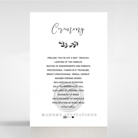 paper-chic-rustic-wedding-order-of-service-ceremony-card-design-DG117302