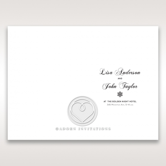 petal-perfection-order-of-service-card-design-DG15019