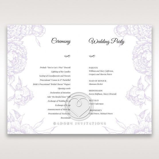 romantic-rose-pocket-order-of-service-ceremony-stationery-card-DG11049