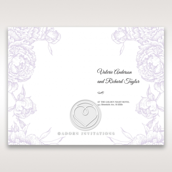 romantic-rose-pocket-order-of-service-stationery-invite-card-design-DG11049