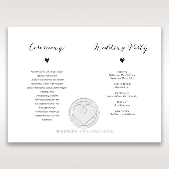 rustic-woodlands-order-of-service-ceremony-card-DG114117-WH
