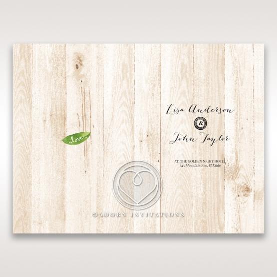 rustic-woodlands-order-of-service-ceremony-card-design-DG114117-WH