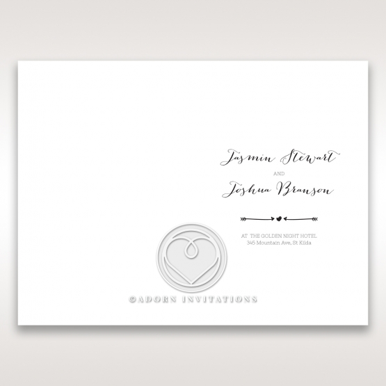 simply-rustic-order-of-service-invitation-card-DG115085
