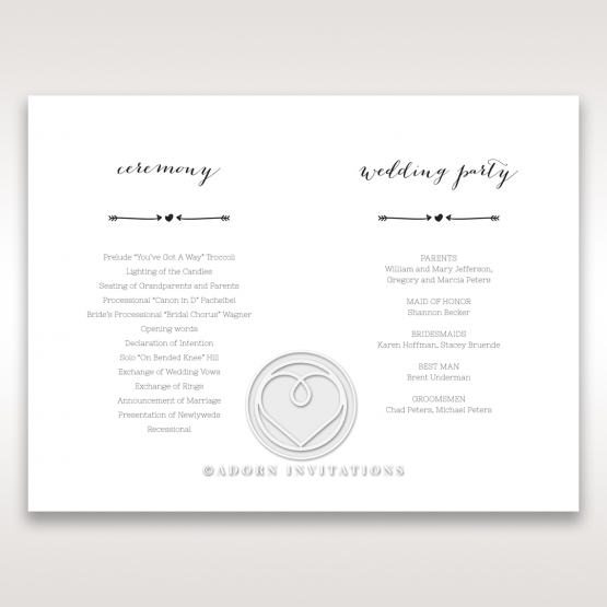 simply-rustic-order-of-service-invitation-card-design-DG115085