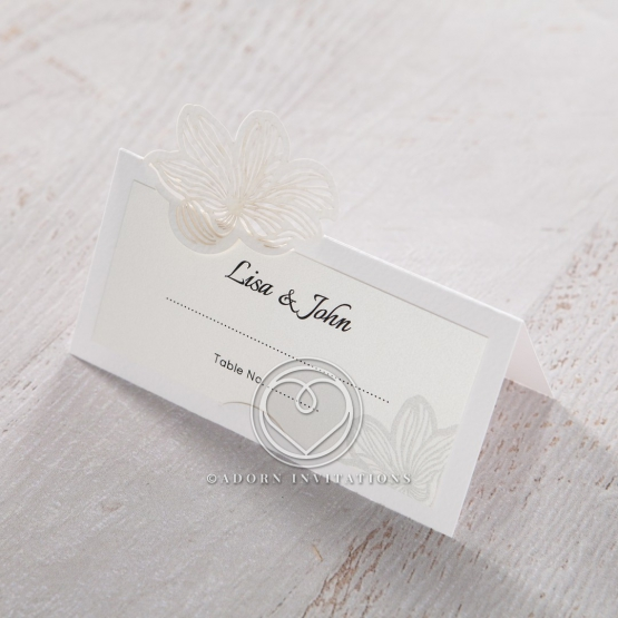floral-laser-cut-elegance-wedding-place-card-design-LPP11680