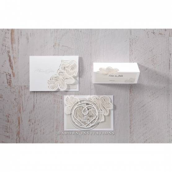 floral-laser-cut-elegance-wedding-place-card-stationery-LPP11680