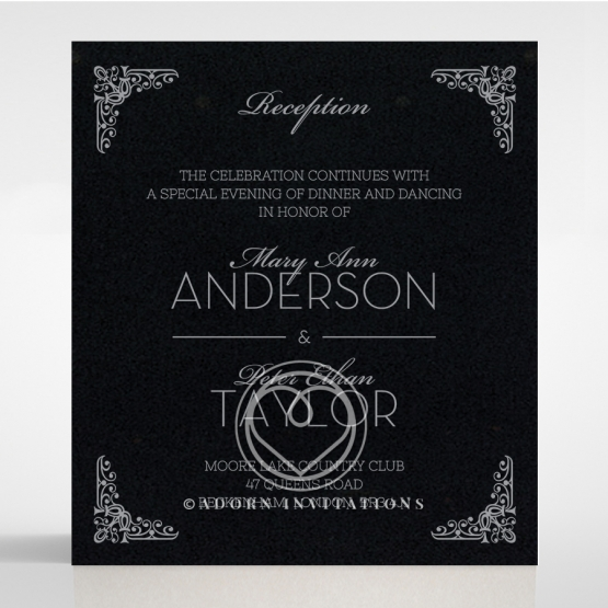 black-on-black-victorian-luxe-with-foil-reception-invite-card-DC1172000-F