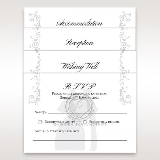bridal-romance-wedding-reception-enclosure-invite-card-DC12069