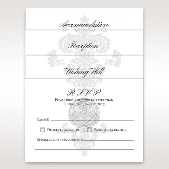 classic-ivory-damask-wedding-reception-invitation-DC19014