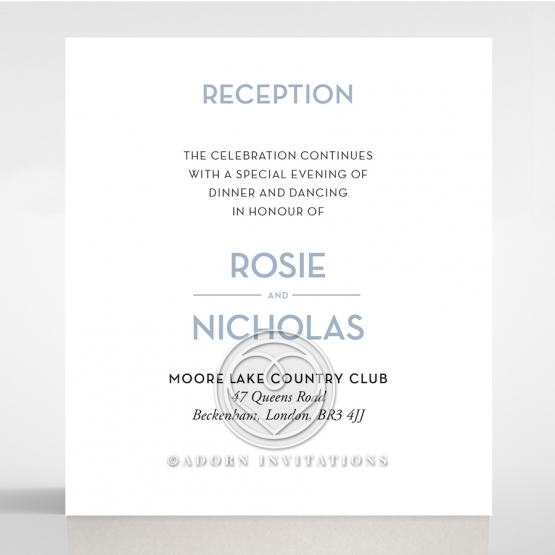 silver-chic-charm-paper-reception-stationery-DC117202