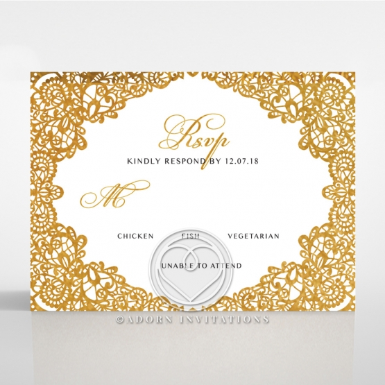 charming-lace-frame-with-foil-rsvp-wedding-enclosure-card-DV116137-F