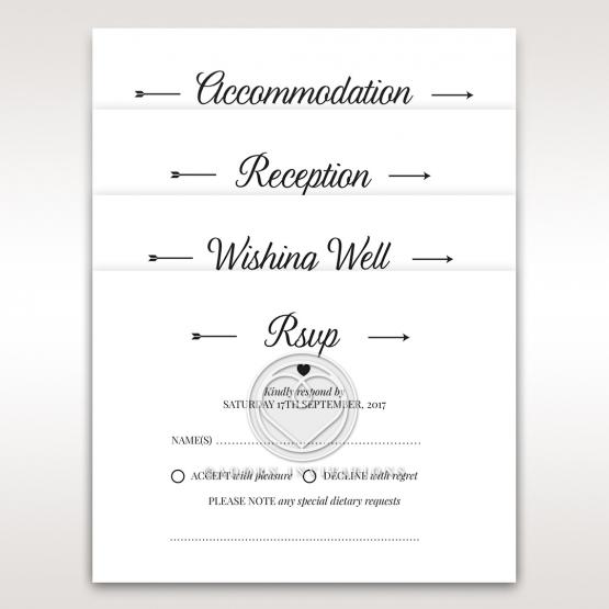 embossed-frame-rsvp-wedding-enclosure-card-design-DV116025