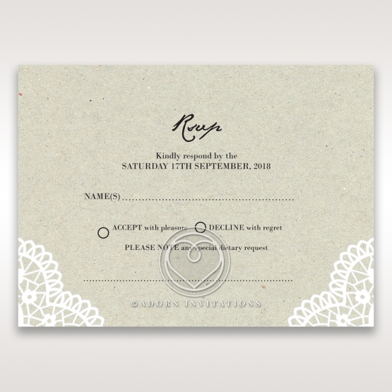 letters-of-love-rsvp-card-design-DV15012