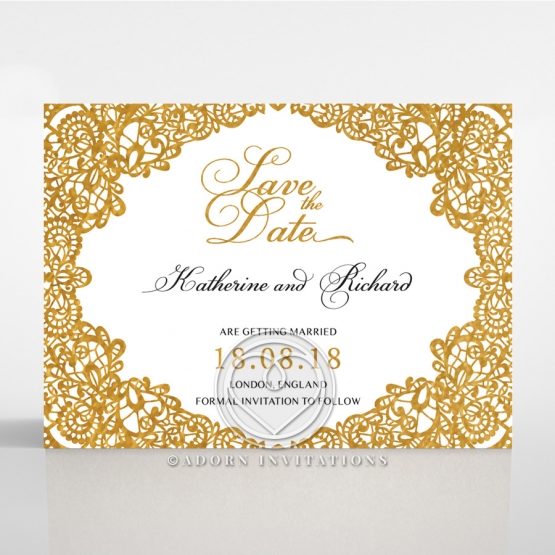 charming-lace-frame-with-foil-save-the-date-wedding-card-design-DS116137-F
