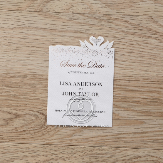 chic-laser-cut-save-the-date-wedding-card-design-DTS114063