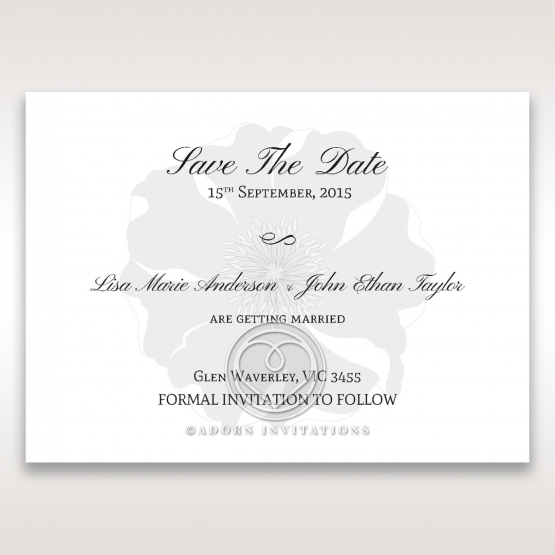 classic-shimmering-flower-save-the-date-invitation-stationery-card-design-DS11034