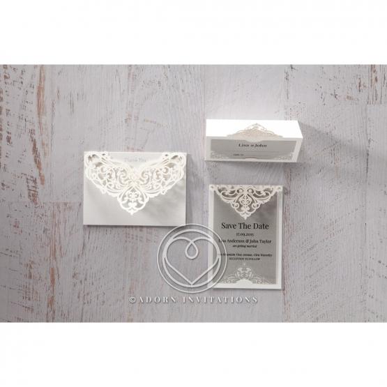 elegance-encapsulated-save-the-date-card-design-LPS114008-SV