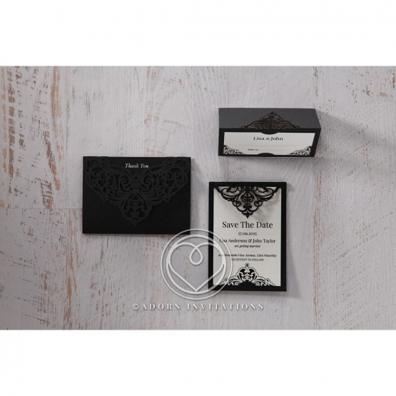 elegant-crystal-black-lasercut-pocket-save-the-date-wedding-card-LPS114011-WH