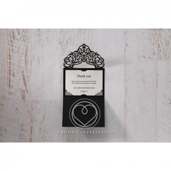 elegant-crystal-black-lasercut-pocket-wedding-stationery-save-the-date-card-item-LPS114011-WH