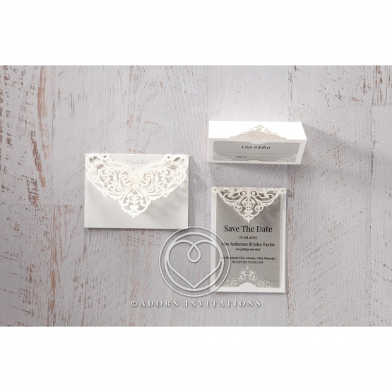 elegant-crystal-lasercut-pocket-save-the-date-stationery-card-LPS114010-SV