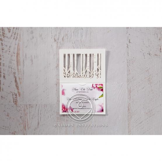 enchanting-forest-3d-pocket-save-the-date-stationery-card-design-LPS114112-PP