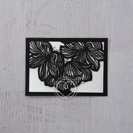 floral-laser-cut-elegance-black-save-the-date-wedding-card-LPS11677