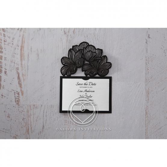 floral-laser-cut-elegance-black-save-the-date-wedding-card-design-LPS11677