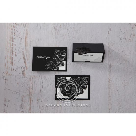 floral-laser-cut-elegance-black-save-the-date-wedding-stationery-card-LPS11677