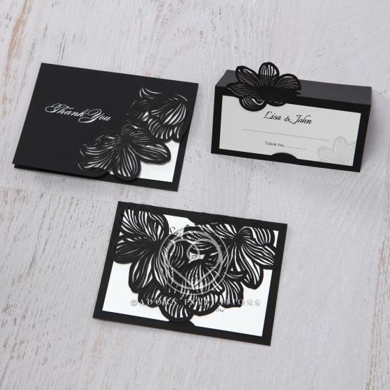 floral-laser-cut-elegance-black-save-the-date-wedding-stationery-card-design-LPS11677