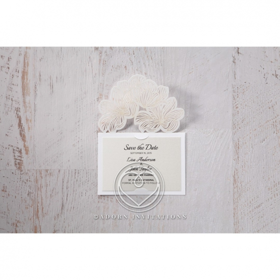 floral-laser-cut-elegance-save-the-date-stationery-card-LPS11680