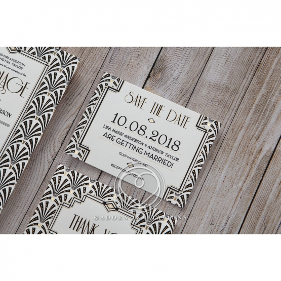 glitzy-gatsby-foil-stamped-patterns-save-the-date-invitation-stationery-card-design-PS114093-BK