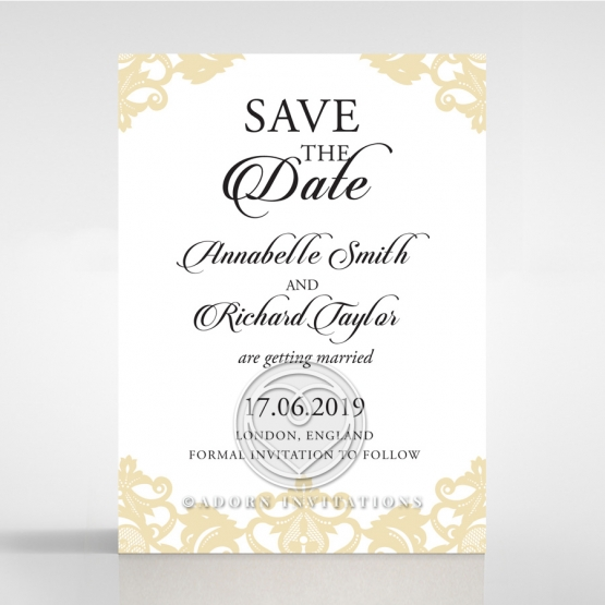 golden-baroque-pocket-wedding-save-the-date-card-DS150100