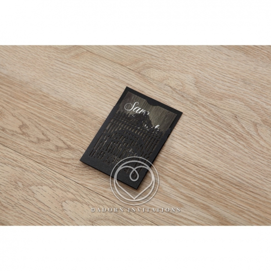 laser-cut-gate-save-the-date-stationery-card-design-DTS114076