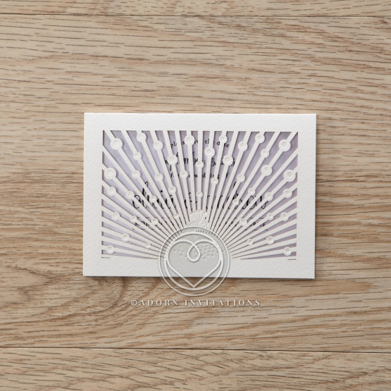 laser-cut-peacock-wedding-save-the-date-card-DTS114069