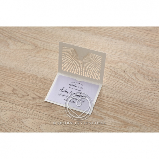 laser-cut-peacock-wedding-save-the-date-stationery-card-DTS114069