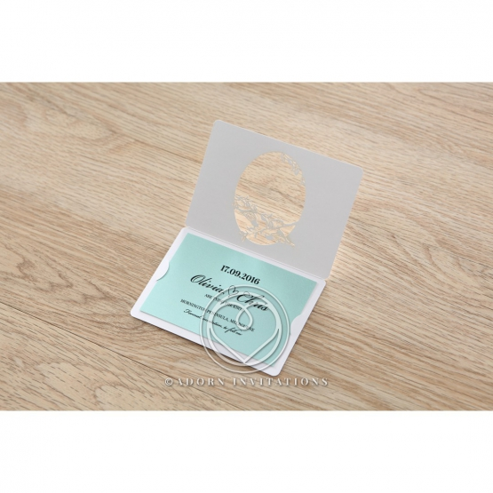 laser-cut-two-hearts-save-the-date-invitation-stationery-card-design-DTS114073