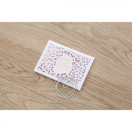 modern-laser-cut-save-the-date-invitation-card-design-DTS114066