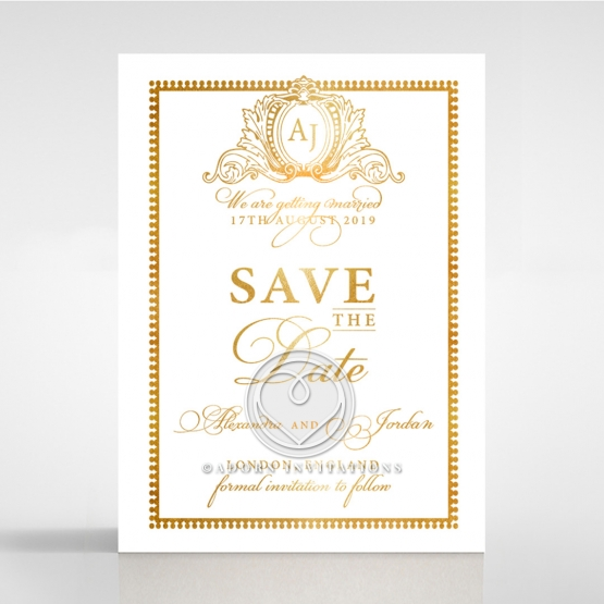 royal-lace-with-foil-save-the-date-invitation-card-DS116140-F
