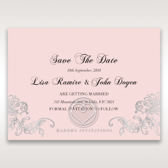 silvery-charisma-save-the-date-invitation-card-DS114107-PK