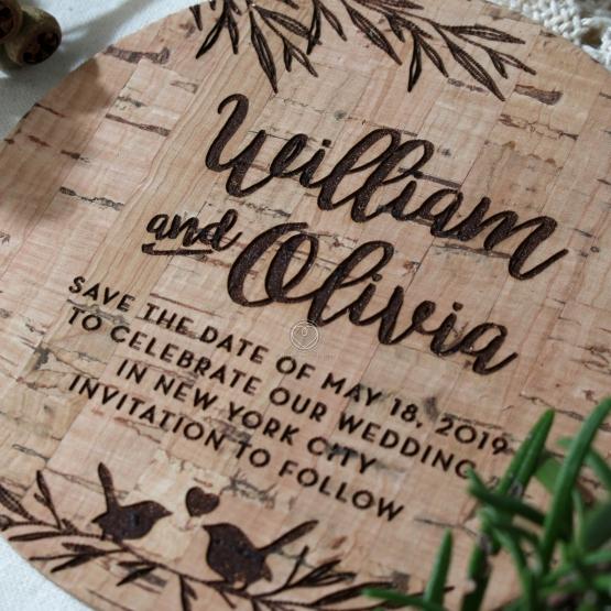 springtime-love-save-the-date-invitation-card-design-DS118003