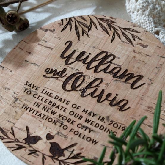 springtime-love-save-the-date-invitation-stationery-card-DS118003