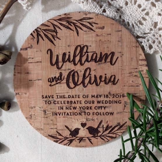 springtime-love-save-the-date-wedding-stationery-card-item-DS118003