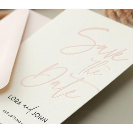 save_the_date_blush_letterpress_black_ink