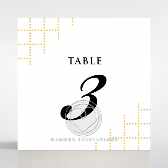 quilted-letterpress-elegance-wedding-reception-table-number-card-DT1171000-D