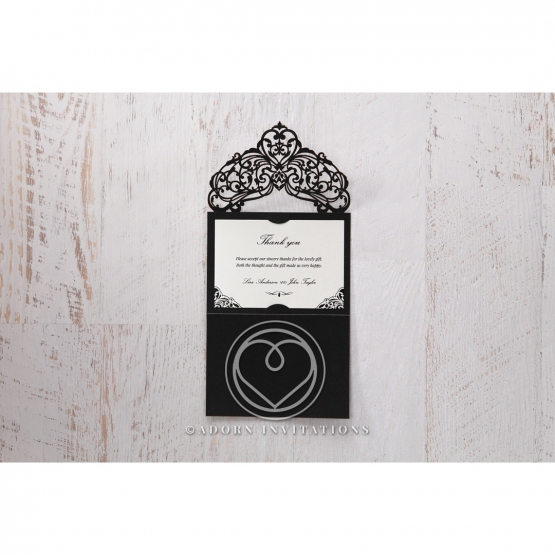 elegance-encapsulated-laser-cut-black-thank-you-invitation-card-PPY114009-WH