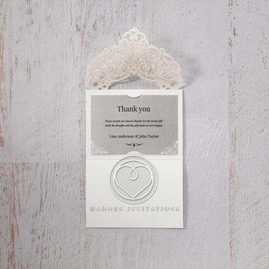 elegance-encapsulated-thank-you-card-design-PPY114008-SV
