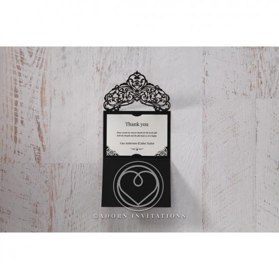 elegant-crystal-black-lasercut-pocket-wedding-stationery-thank-you-card-design-PPY114011-WH