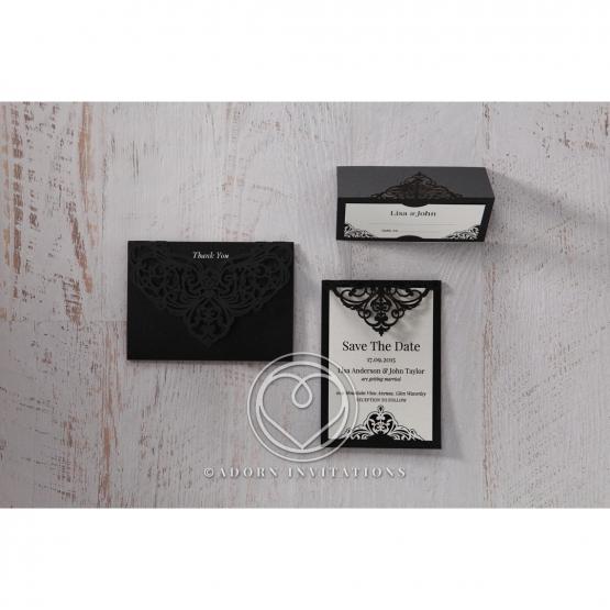 elegant-crystal-black-lasercut-pocket-wedding-stationery-thank-you-card-item-PPY114011-WH