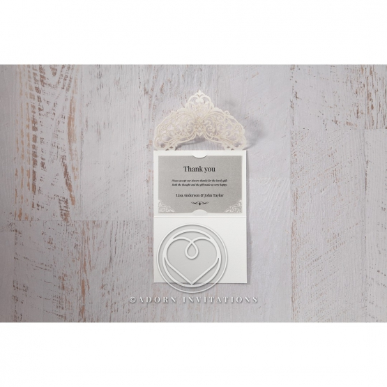 elegant-crystal-lasercut-pocket-thank-you-wedding-stationery-card-design-PPY114010-SV